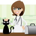 Dr. Betsy Chabora
